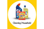 Cleaning | Household