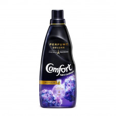 Comfort Perfume Deluxe Royale Fabric Conditioner