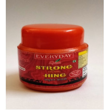 Everyday Strong Hing