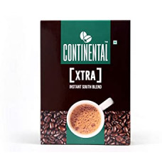 Continental XTRA Instant