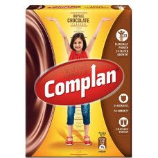 Complan Growth Drink Mix